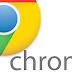 Nova atualização do Google Chrome em breve, veja o que muda no aplicativo!