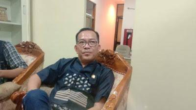 DPRD Lampung Soroti Kasus Kekerasan Terhadap Perempuan dan Anak