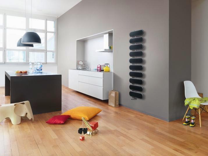 radiateur pour chambre. Black Bedroom Furniture Sets. Home Design Ideas
