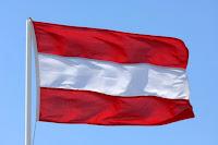 http://www.advertiser-serbia.com/austrija-ce-kaznjavati-internet-platforme-koje-ne-reaguju-na-govor-mrznje/