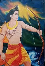 प्रभू राम भारतीय नाही, तर नेपाळी, नेपाळच्या प्रधानमंत्र्यांचा दावा