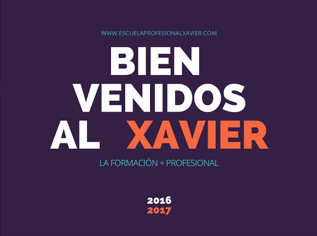 FP 2016 2017 VALENCIA