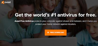 Cara Lindungi Hape Android dari Malware Tanpa Antivirus