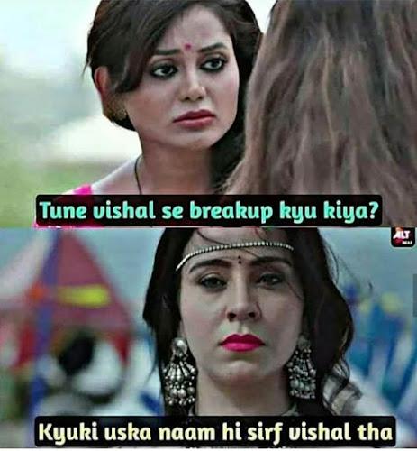 non veg jokes english hindi  non veg jokes in english 2018  non veg jokes english 2019  non veg jokes for friends  double meaning non veg sms in english  non veg messages for whatsapp in english  funny jokes  non veg jokes in english latest 2019