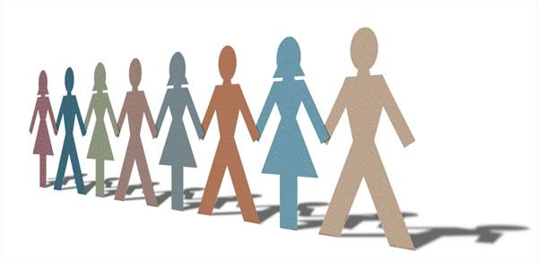 Αργολίδα: Ομάδα εθελοντών για την εξυπηρέτηση κατοίκων δημιούργησαν στην Πυργέλα