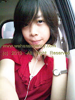 spg agency, spg bandung, spg oriental, model bandung, agency spg event, spg chinesse, spg jakarta