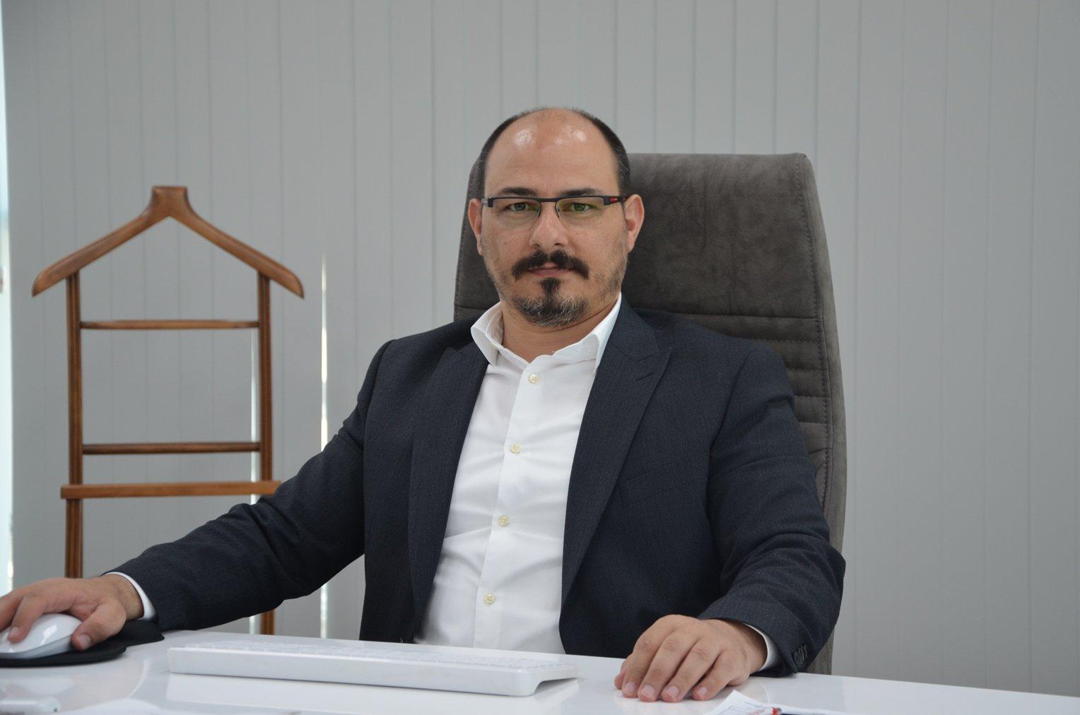 Malicous Websites Against Mr. Yusuf Kısa Removed