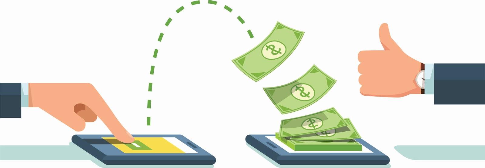 Solicite agora mesmo sua portabilidade de empréstimo consignado!