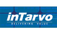 Intarvo Walkin Drive in Bangalore 2016