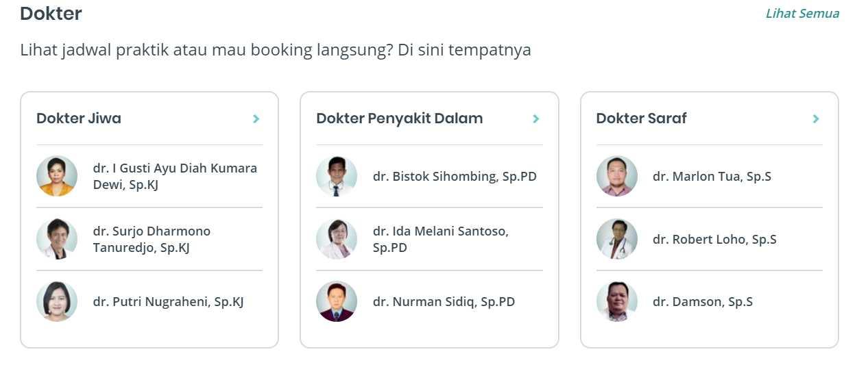 dokter sehatq.com