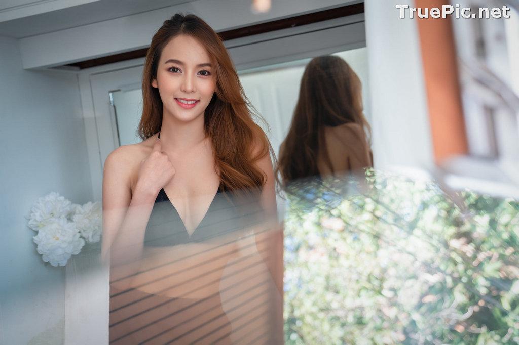 Image Thailand Model - Noppawan Limapirak (น้องเมย์) - Beautiful Picture 2021 Collection - TruePic.net - Picture-1