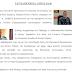 Σύλλογος Πολιτικού Προσωπικού ΕΛ.ΑΣ και Πυροσβεστικού Σώματος Ηπείρου-Ιόνιων Νήσων :Συγχαρητήρια επιστολή