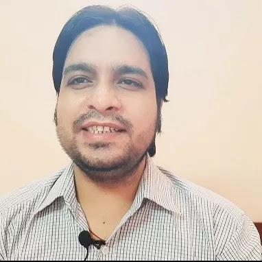 Kahani likh raha hoon | कहानी लिख रहा हूँ।