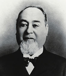 Cerita Sukses Levi Strauss (Pencipta Merk Levi's)