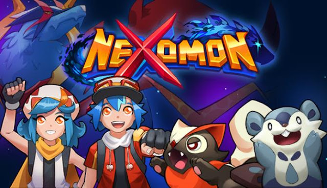 Nexomon Free Download PC Game Cracked in Direct Link and Torrent. Nexomon – Catch, evolve and collect over 300 unique Nexomon! Assemble the ultimate Nexomon team to save your friends and save the world! Clash against legendary champions and…
