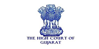 Gujarat High Court Civil Judge Result 2020 Declared, gujarat high court civil judge exam result in hindi,
