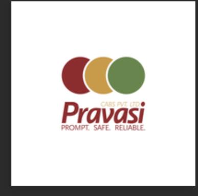 Pravasi Cabs Private Limited