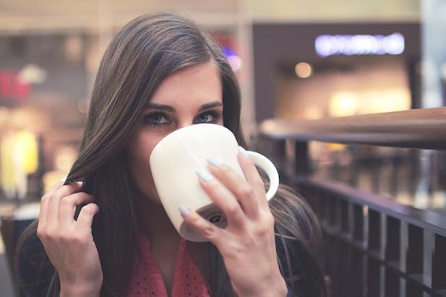 67 Best Tea Blog Names