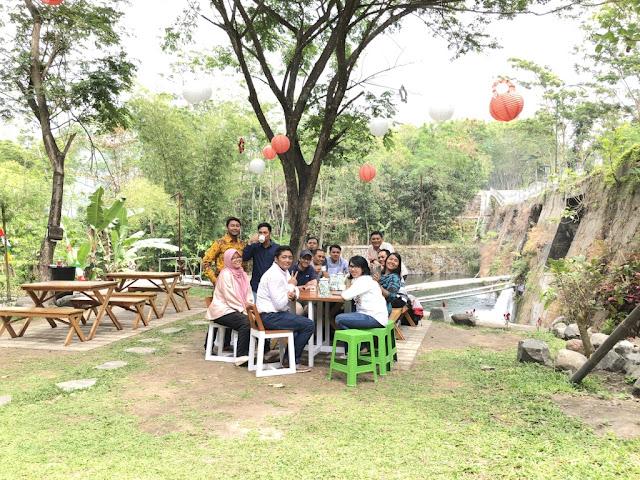 tempat-makan-dan-nongkrong-joglo-pari-sewu-yogyakarta