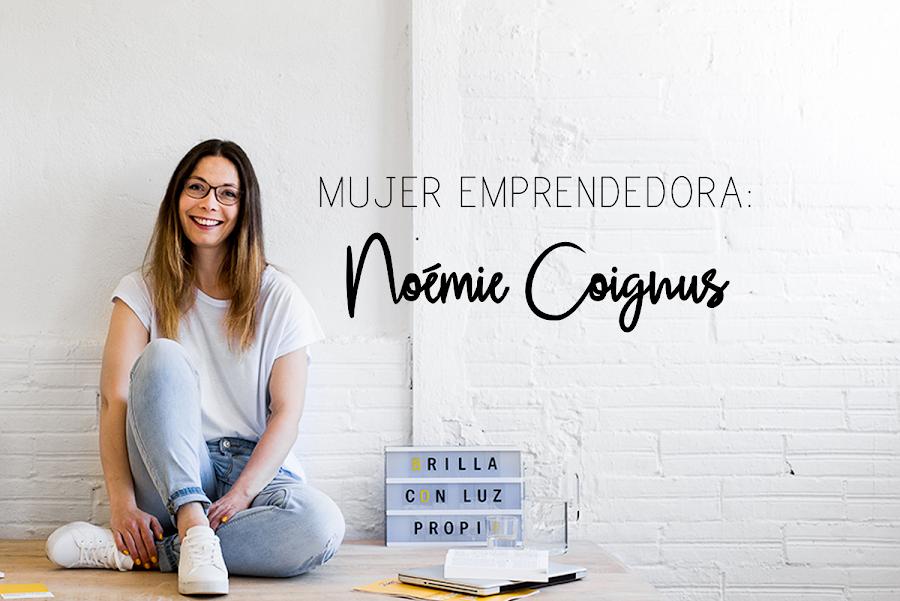 https://mediasytintas.blogspot.com/2019/04/mujer-emprendedora-noemie-coignus.html