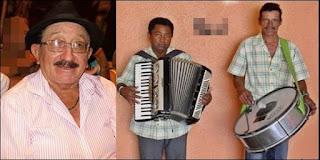 Corpos das 3 vítimas do trágico acidente da PB 137, serão sepultados nesta quarta-feira (21), em Picuí