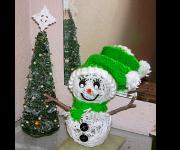 http://enmiplanetavirtual.blogspot.com.es/2015/12/tutorial-como-hacer-adornos-de-navidad.html