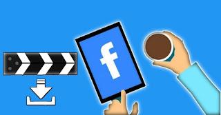 cara-menyimpan-video-dari-facebook