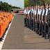 POLICIAIS MILITARES E BOMBEIROS PLANEJAM PRESSIONAR O GOVERNO ROLLEMBERG POR CAUSA DE REAJUSTES E PLANO DE CARREIRA