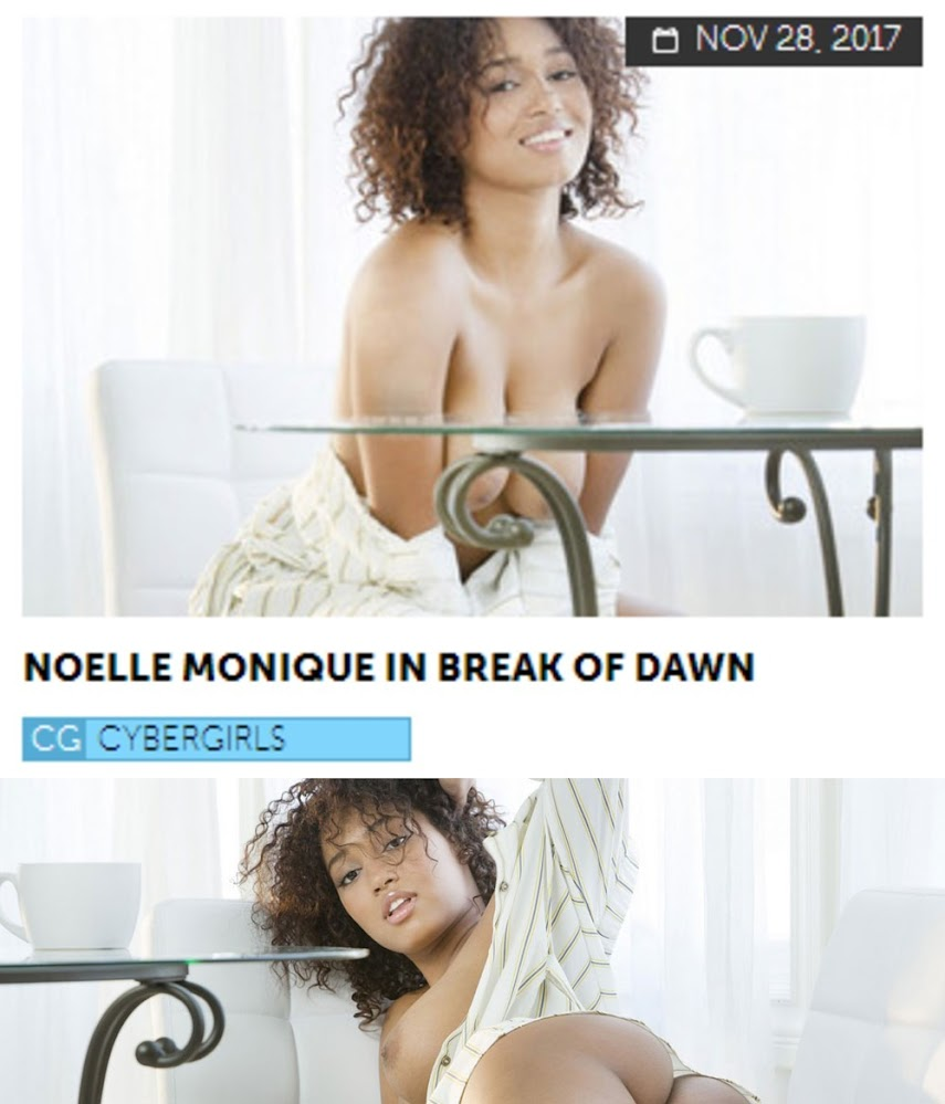 PlayboyPlus2017-11-28_Noelle_Monique_in_Break_of_Dawn.rar-jk- Playboy PlayboyPlus2017-11-28 Noelle Monique in Break of Dawn