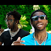 Video: Gucci Mane (Ft. Young Thug) – Guwop Home
