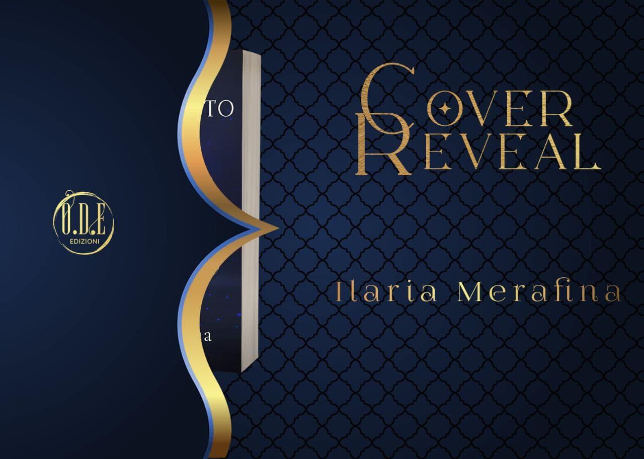 Il contratto reale di Ilaria Merafina