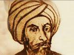 Abu Nawas Dan Gentong Hakim