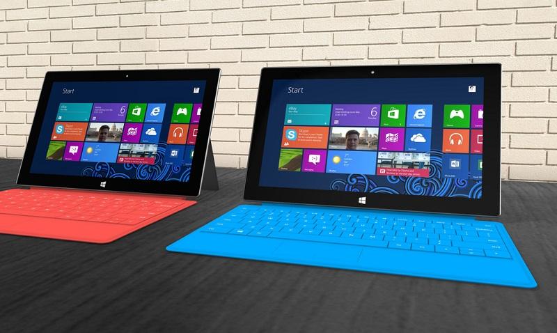 merekam layar di laptop windows terbaru