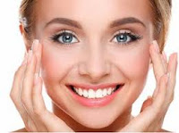 Consiglio per eliminare l'acne per sempre