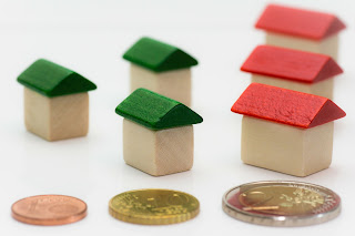 abogado hipotecario vitoria