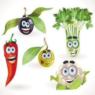 Sebze Meyve Fotoğraflar Resimler Ve Görseller Meyve Ve Sebzeler Fotoğraflar Resimleri Ücretsiz Sebze Meyve ve Sebze Görseli Gıda Görseli Meyve Sebze Boyama Meyve Nasıl Çizilir Müthiş Sebze ve Meyve Resimleri Koleksiyonu Meyve Ve Sebze Resimleri Konu için Mutfakta Meyve Resimleri En Güzel Resimler Fotoğraflar Sebze ve Meyvelerin Toptan ve Perakende