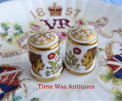 https://timewasantiques.net/collections/queen-victoria/products/thimble-pair-queen-victoria-albert-royal-crown-derby-150th-anniversary-of-accession