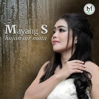 Mayang S. - Hujan Air Mata