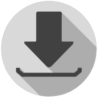 download whiteout icon