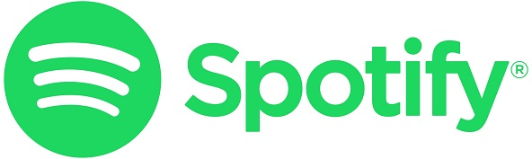 Spotify Premium's Annual End-of-Year Offer in Saudi Arabia