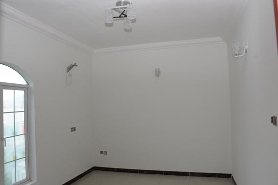 Linda IKEJI NEW HOUSE 1