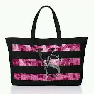 2d9c9acaa5 Victoria's Secret Bags Instock