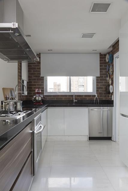 papel-parede-cozinha