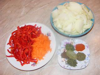 retete cu legume pentru gatit, preparate din legume pentru mancare, retete culinare,
