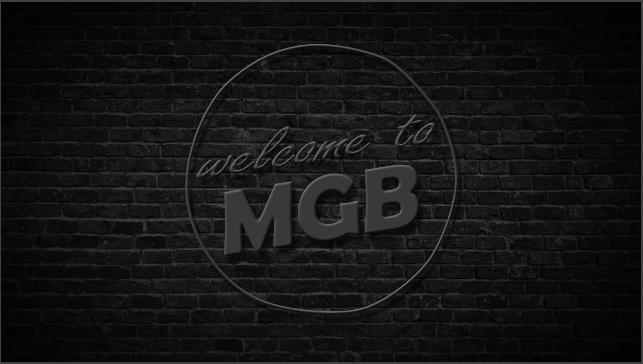 MGB_NeonText-351