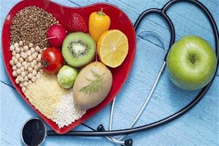 أفضل الأطعمة لخفض الكوليسترول