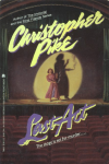 http://thepaperbackstash.blogspot.com/2007/10/last-act-by-christopher-pike.html#.UmCc1RBPswE