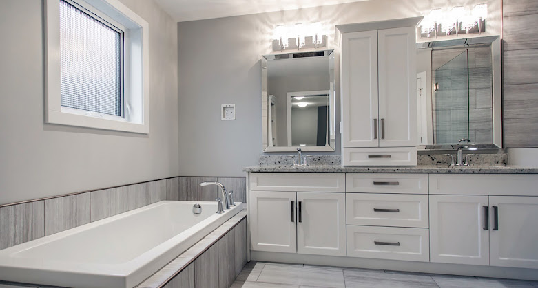 When it comes to renovating a house, many people end up leaving the bathroom aside. Because it is an occasional and barely visible environme.