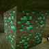The Fastest and easiest way to find diamonds in Minecraft in 2020
