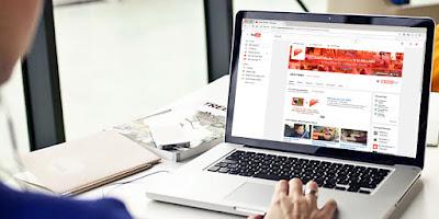 Kebijakan Youtube Terbaru Yang Merugikan Content Creator